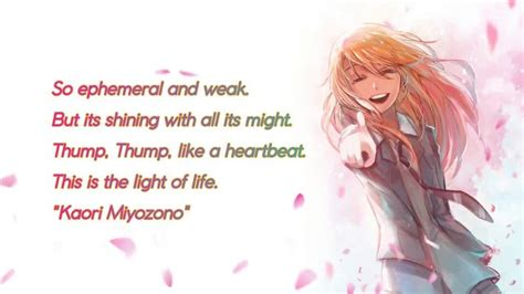 drakorindo your lie in april 58 best images about we are connected your lie in april