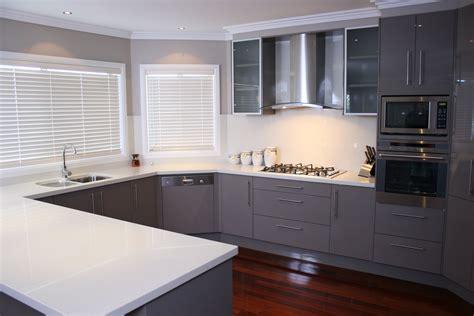 colours home decor cupboards colours home decor loversiq