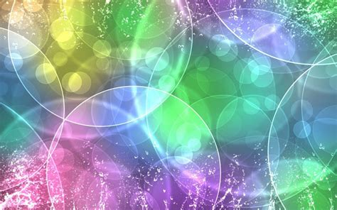 imagenes que se muevan de burbujas burbujas de colores wallpapers fondos de pantalla hd