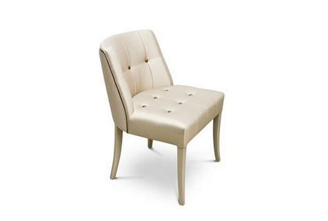 upholstered armchairs living room the best satin upholstered armchairs for an elegant living