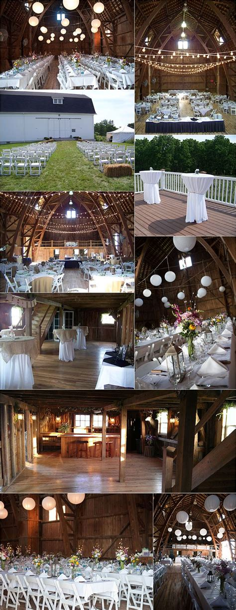 rustic wedding venues ny rustic wedding venues ny images