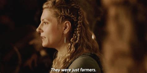 lagertha hair guide lagertha quotes quotesgram
