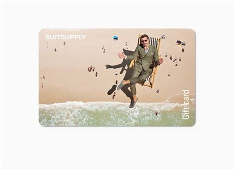 Suit Supply Gift Card - silk ties knitted ties bow ties unlined ties and more suitsupply online store