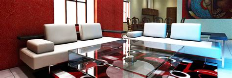 interior design course us interior design courses best interior designing colleges