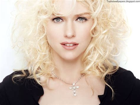 naomi watts wallpapers high resolution and quality download
