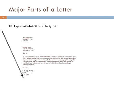 business letter salutation gentlemen letter salutation gentlemen letter salutation gentlemen