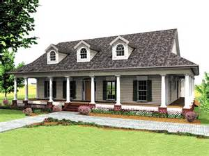 Country Home Buckfield Country Home Plan 028d 0011 House Plans And More
