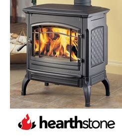 Gas Fireplaces Syracuse Ny gas stove fireplace vermont and stove fireplace on