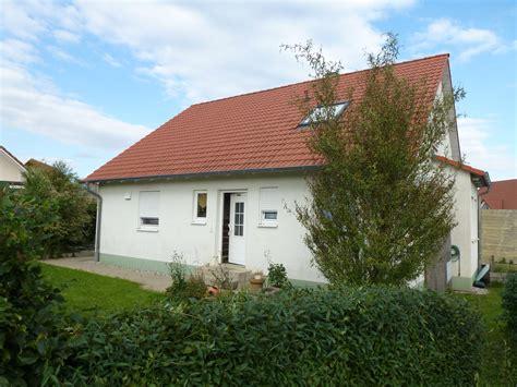 Gesucht Haus Zu Kaufen by Brenner Immobilien Gmbh Neuwertiges Einfamilienhaus