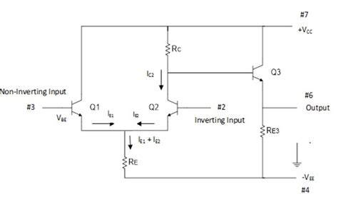 integrator without op integrator circuit without op 28 images difference between integrator vs differentiator op