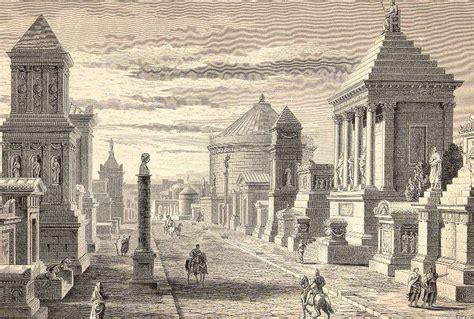 produccion de imagenes artisticas wikipedia les techniques de construction dans la rome antique