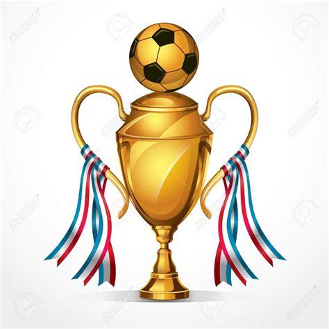 calcio clipart football trophy clipart 101 clip