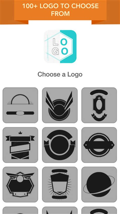 logo badge maker whencut in logo maker logo creator logos maker and badge maker design for instagram is now