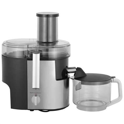 Juicer Panasonic panasonic mjdj01s juicer machine plugins