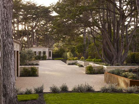 garden gawker andrea cochran landscape architecture