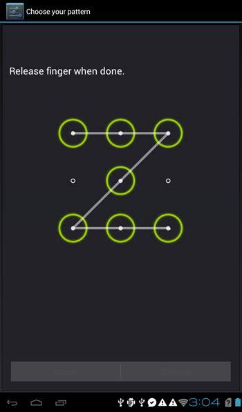 pattern unlock cracked the virus android pattern cracked 100 unlock