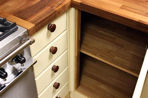 kitchen cabinet accessories uk kitchen cabinet accessories uk a guide for your kitchen
