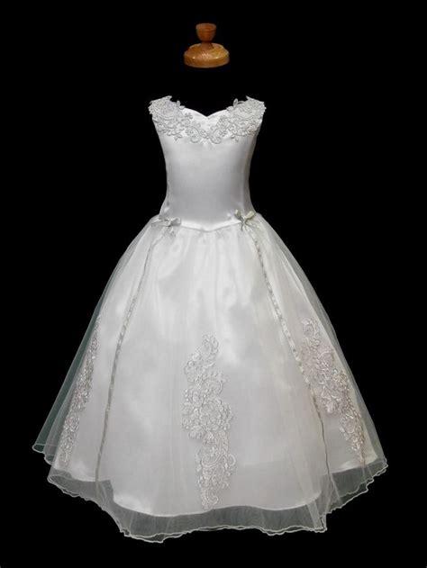 Dress Holy best 25 communion dresses ideas on