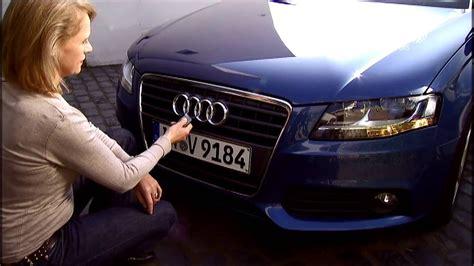 Audi Homelink by Homelink Audi