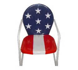 Motel Chairs For Sale by Retromodgirl Retro Americana Motel Chairs For Sale