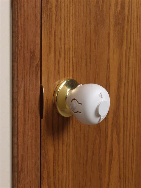 Door Knob Covers Rubber by Marvellous Rubber Covers For Door Knobs Image Mag