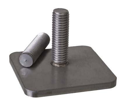 capacitor discharge arc welding stud welder cros arc cd 800 allied welding