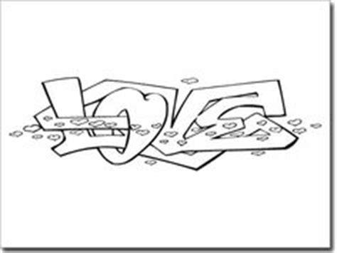 Graffiti Aufkleber Selber Machen by Bildergebnis F 252 R Graffiti Schablone Gasmaske Stencils