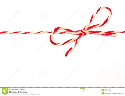 Images Of String - string in a bow royalty free stock images image