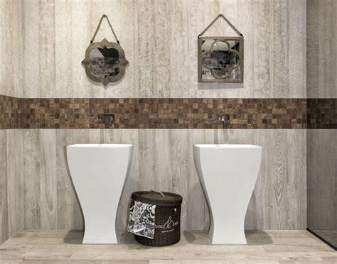 piastrelle per rivestimenti piastrelle per bagno quellidicasa guida alla scelta