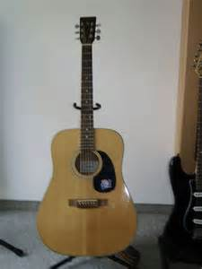 Guitar Suzuki Suzuki Guitars June 2006