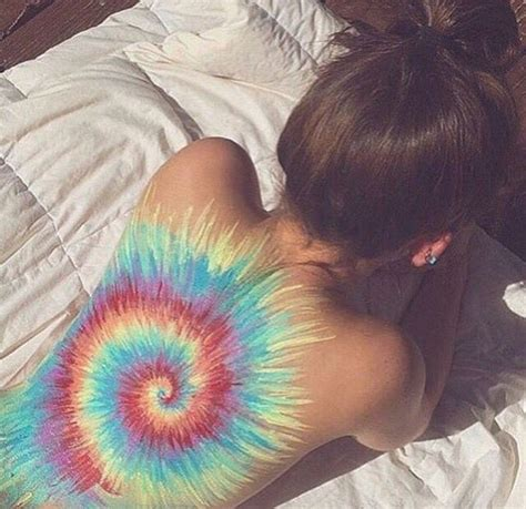 tie dye tattoo best 25 tie dye ideas on tye dye