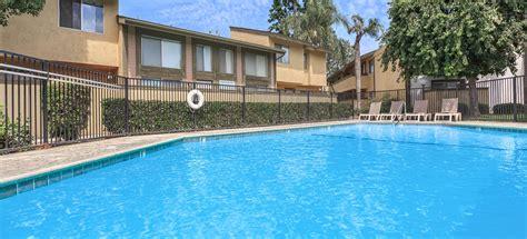 one bedroom apartments in bakersfield ca 100 1 bedroom apartments in bakersfield ca