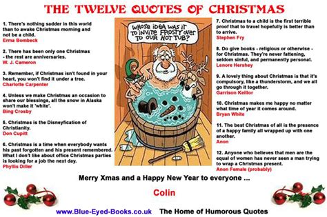 merry christmas funny quotes quotesgram