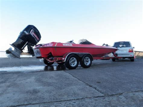 bass boat gadgets 25 best bass boat garage images on pinterest bass boat