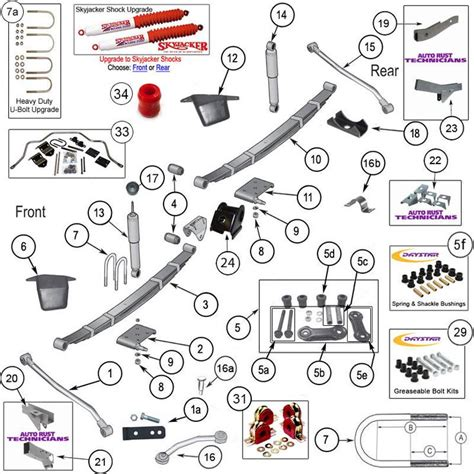 diagram interactive best 25 jeep parts ideas on jeep jk parts jeep wrangler unlimited accessories