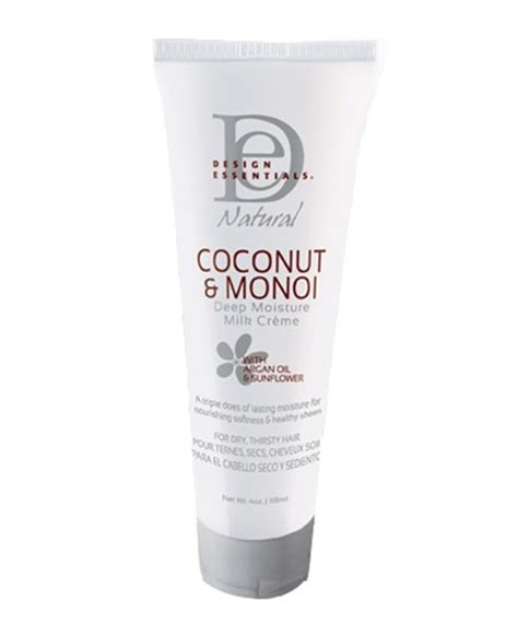 design essentials milk and honey design essentials design essentials natural coconut and