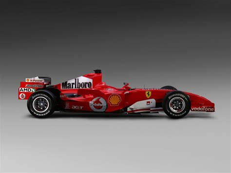Types Of Ferrari by Ferrari Ferrari F1 F50 Type 056 Photos Reviews News