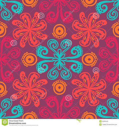 imagenes de flores hindu estado de flores indio ilustraci 243 n del vector imagen