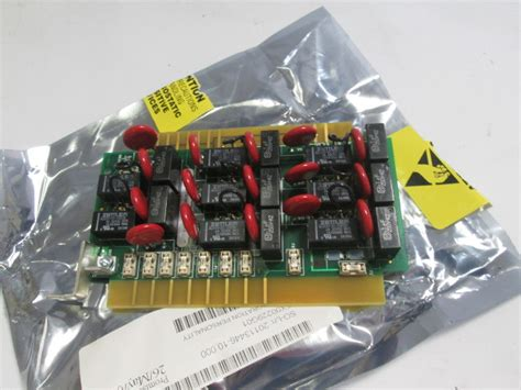 ovation xg interface card module westinghouse