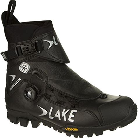 mens wide winter boots sale mens wide winter boots sale 28 images mens cheap