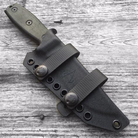 esee 4 sheath custom kydex sheaths for esee knives armatus carry solutions