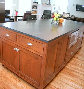 kitchen countertop installation 1 marble and