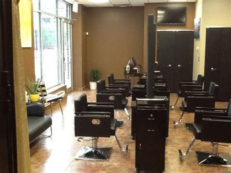 chicago china town hair salon mj2 hair nail boutique hair salons near southside