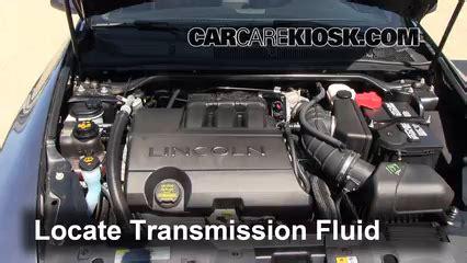 car engine repair manual 2011 lincoln mks free book repair manuals service manual car engine manuals 2011 lincoln mks transmission control 2011 lincoln mkx