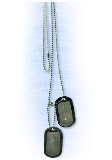 army tags tags