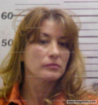 Arrest Records Santa Barbara Barbara Veer Mugshot Barbara Veer Arrest Santa Fe County Nm