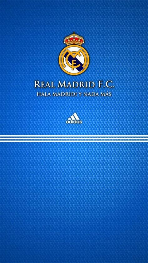 real madrid themes for iphone 4 93 best images about back ground on pinterest iphone 5