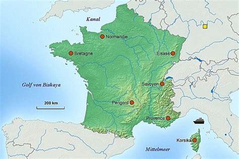 Motorradtouren Frankreich Karten by Motorradreisen Frankreich Gef 252 Hrte Motorradtouren