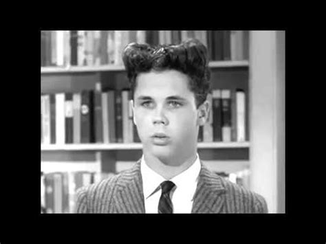 jelly roll hairstyle wally s hair youtube