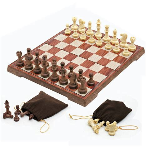 chess board buy online buy wholesale chess magnetic from china chess